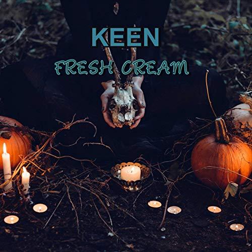 Fresh Cream [Explicit]