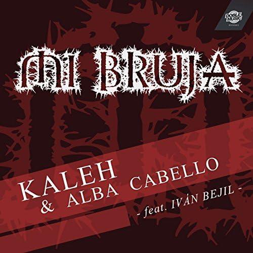 Kaleh & Alba Cabello