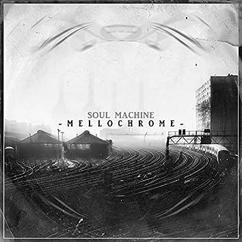 Mellochrome