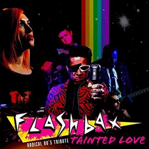 The Flashbax