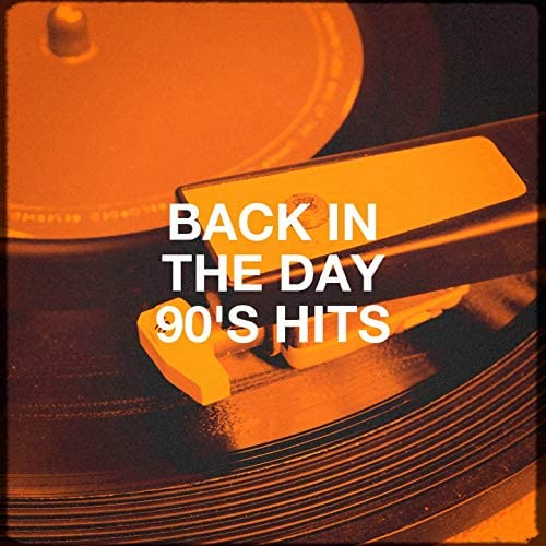 Best of Eurodance, 90's Pop Band, 90s allstars