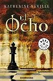 El Ocho / The Eight