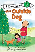 Best outside of a dog a book Reviews