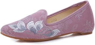Amazon.it: scarpe da ballo Rosa Espadrillas basse