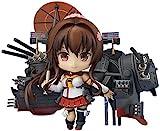 Kantai Collection Nendoroid Action Figure Figura Yamato 10 cm Good Smile Company