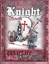 The Knight Book: Warfare by Duct Tape