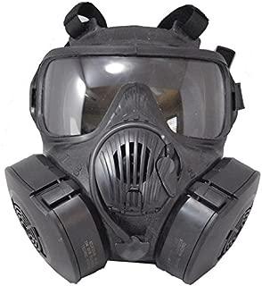 3m cbrn mask