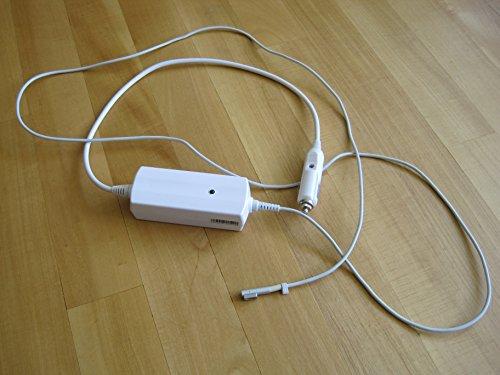 Horny Protectors MagSafe Kfz Netzteil für Apple Macbook Air