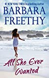 Bargain eBook - All She Ever Wanted