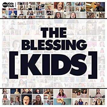 The Blessing [KIDS]