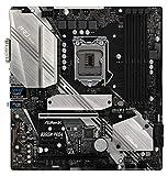 Best Micro Atx Motherboards - ASRock B365M PRO4 LGA1151/ Intel B365/ DDR4/ Quad Review