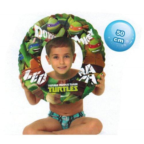 Turtles Anello 50 cm