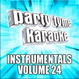 Sleeping Single In A Double Bed (Made Popular By Barbara Mandrell) [Instrumental Version]