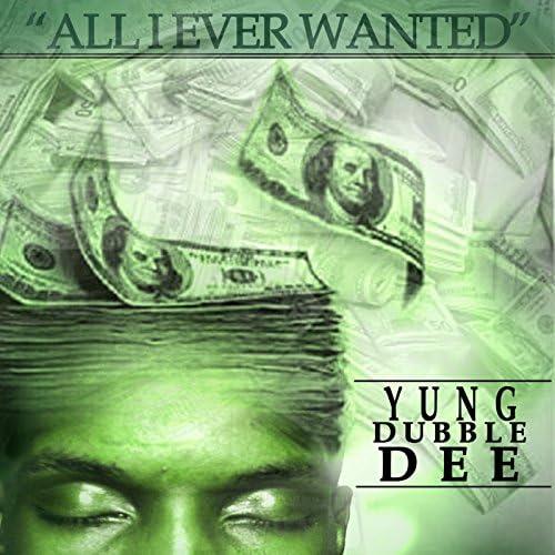 Yung Dubble Dee