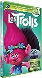 Les Trolls [DVD + Digital HD]