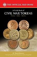 1864 civil war token