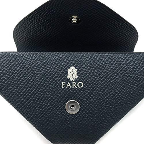 FARO(ファーロ)『SNAPCOINCASEBOLERO(FRO405228)』