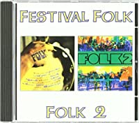 Folk 2