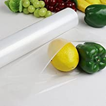 Vacuum Food Sealer Roll Bags 28cm X 5m Saver Seal Storage Heat Commercial Grade Bag Rolls for Food Saver and Sous Vide (1)