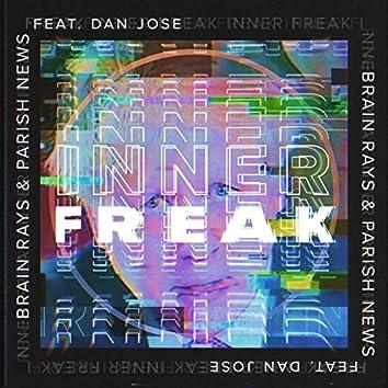 Inner Freak
