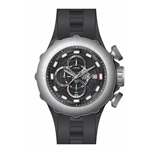 Invicta Invicta reloj I-Force hombre