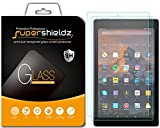 Best Kindle Screen Protectors - (2 Pack) Supershieldz for All New Fire HD Review