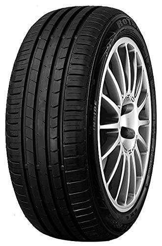 Neumáticos de verano Rotalla RH01 215 55 16 97 V XL
