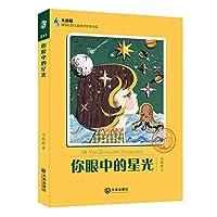 大白鲸原创幻想儿童文学优秀作品·你眼中的星光(2019版)