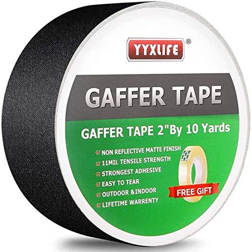 10mm wide times 70 Yards Hem Tape Fabric Fusing Tape Iron On Transfer Hem Tape 2 R....