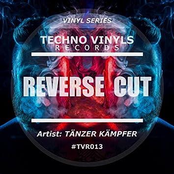 Reverse Cut EP