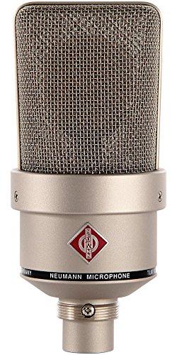 Neumann TLM-103 Microphone