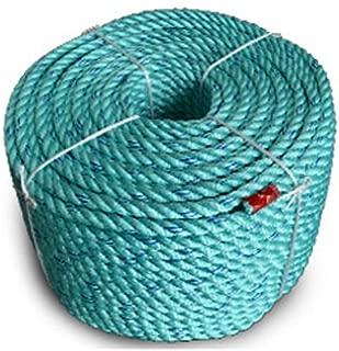 Best blue steel rope Reviews