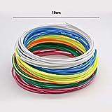 Zoom IMG-2 filamenti penna 3d pla 1