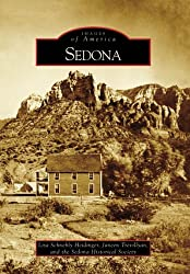 Sedona (Images of America)