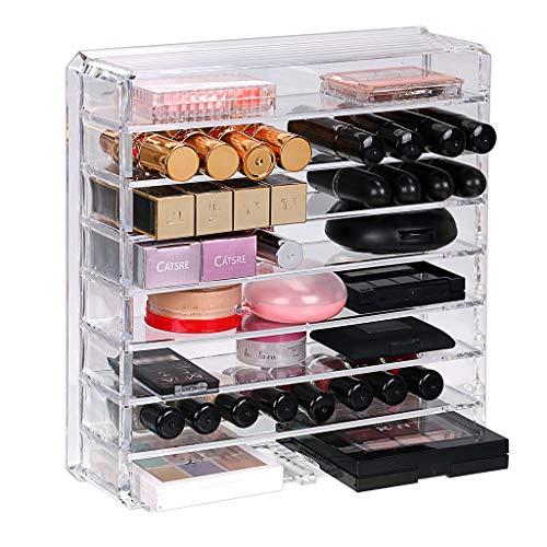 10 best lipstick palette case for 2021