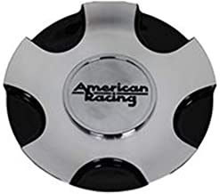 American Racing AR919CAPB-GBM Center Cap NEW Wheel Middle fits ALL Size AR919