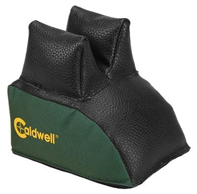 Caldwell Medium High Rear Bag - Filled