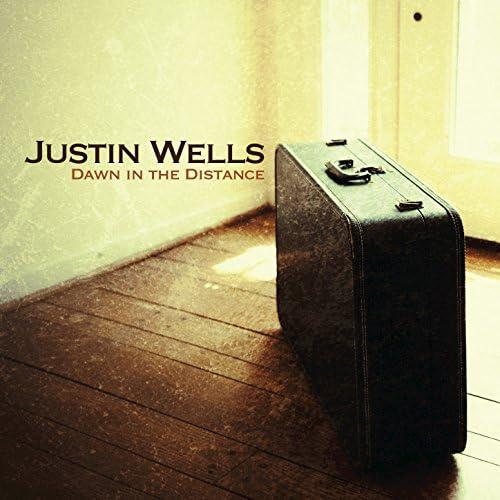 Justin Wells