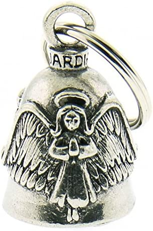 Top 10 Best blessing bells for motorcycle riders Reviews