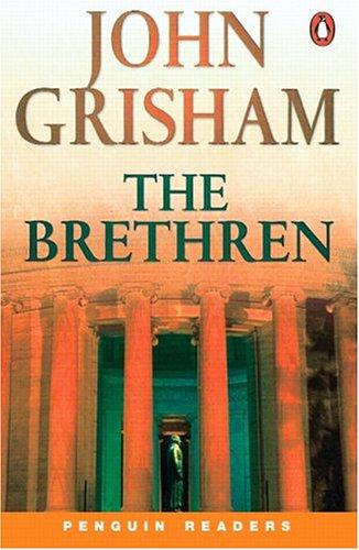 The Brethren (Penguin Readers, Level 5)