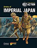 Bolt Action: Armies of Imperial Japan: 5