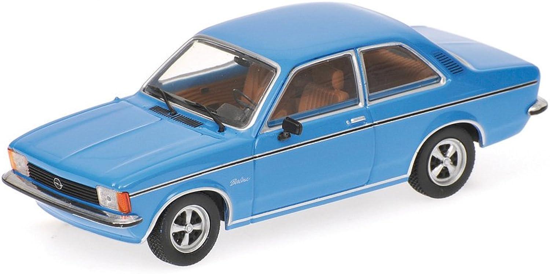 Opel Kadett C Berlina (1978) Diecast Model Car