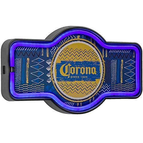 Corona Extra Beer LED Neon Wall Sign
