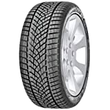 Goodyear Ultra Grip Performance G1 XL FP M+S - 245/40R18 97V - Winterreifen