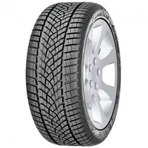 Goodyear Ultra Grip Performance G1 XL FP M+S - 225/45R17 94V - Winterreifen