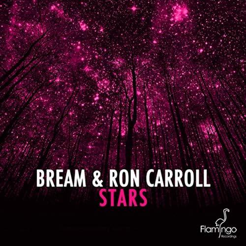 Bream & Ron Carroll
