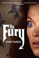 The Fury (Rediscovered Classics)
