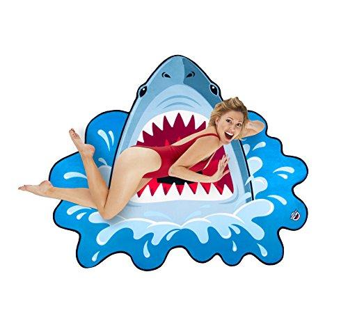 BigMouth Inc Giant Shark Bite