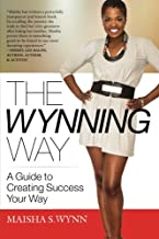 Best the wynning way Reviews