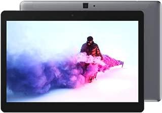 ALLDOCUBE M5XS タブレットPC 10.1インチ1920 * 1200 FHD IPSアンドロイド8.0 4G LTE MTK X27 10コア電話タブレットPC 3GB RAM 32GB ROM GPSデュアルSIM